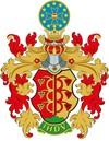 WEINRITTER VEKTOR Wappen600